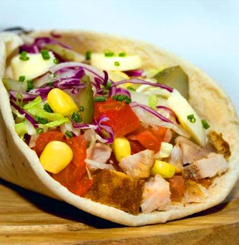 m-kebab