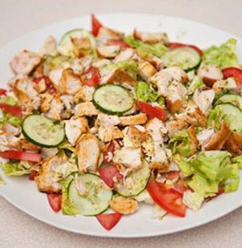 m-salatka